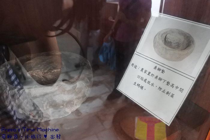 DSC_7409.JPG