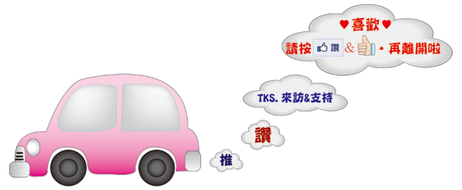 151a61a0123bf5 (1).png